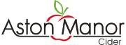 Aston Manor Cider Logo