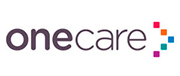 One Care Logo