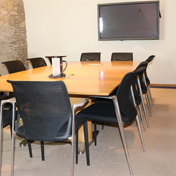 Meeting Room for hire near Bristol